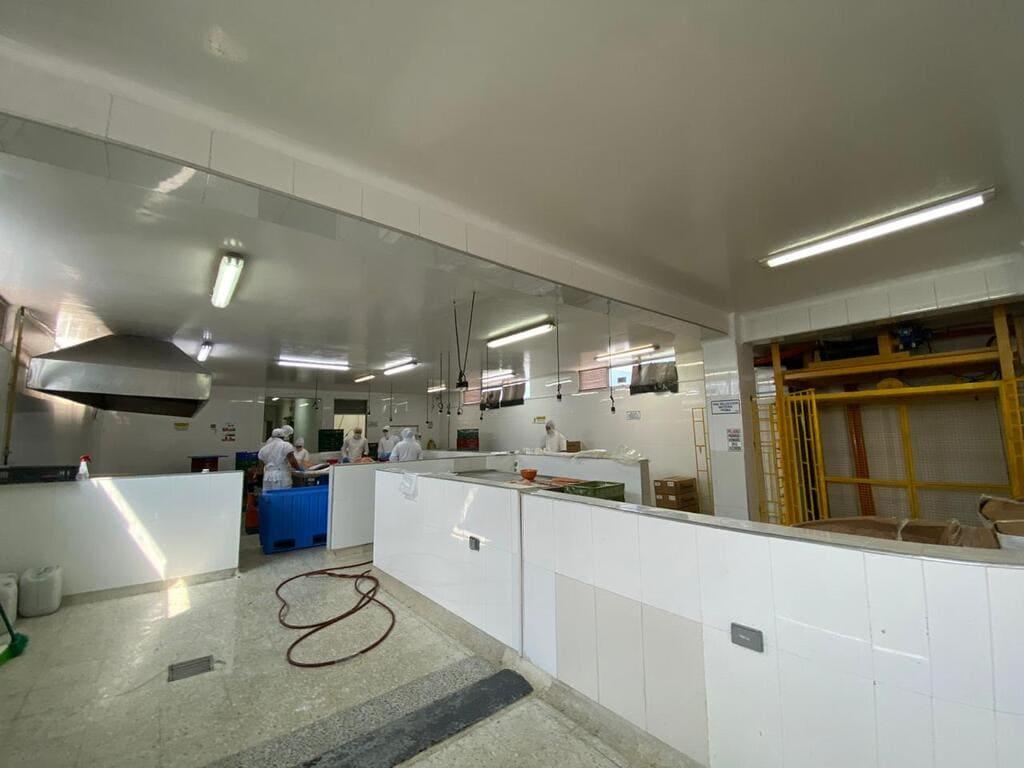 planta-pesqueria-mercado-gourmet-01